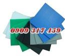Tp. Hồ Chí Minh: tấm nhựa pp danpla, tấm lót nhựa pp 4mm, tấm nhựa carton 2mm, 3mm, 5mm CL1516502