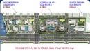 Tp. Hồ Chí Minh: Cơ Hội Vàng Kinh Doanh Là Đây : Chỉ 900TR Sở Hữu Ngay Office-Tel Sunrise City Q7 CL1516814