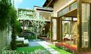 Tp. Hồ Chí Minh: Mở Bán Nhà Phố - Biệt Thự Nghỉ Dưỡng Golf Park Q9. Giá Gốc Đợt Đầu Nhiều Ưu Đãi CL1516814