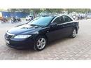 Tp. Hà Nội: Bán xe Mazda 6 mt đời 2004 chính chủ xe đẹp 2. 0 tiết kiệm nhiên liệu 7l/ 100km RSCL1091942