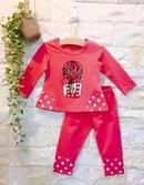 Tp. Hà Nội: Shop Tutitu House chuyên cung cấp sỉ và lẻ thời trang dành cho các bé từ 1- 8T CL1666607P10