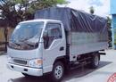 Tp. Hồ Chí Minh: Vận chuyển hàng hóa giá cực tốt - 0938774442 CAT246_255_314