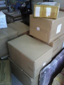Tp. Hồ Chí Minh: Vận chuyển hàng thực phẩm, yến sào, hàng cá nhân đi Mỹ CL1631087P4