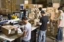 Tp. Hà Nội: Giải pháp quản lý kho cho các siêu thị, cửa hàng tốt nhất, giá rẻ CL1521109P2