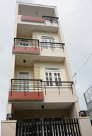 Tp. Hồ Chí Minh: Cần bán nhà 1 sẹc đường Đất Mới (DT: 4x14m 3 tấm) Lh Chị Diễm để xem nhà. RSCL1643054