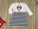 Tp. Hà Nội: Shop Tutitu House chuyên cung cấp sỉ và lẻ thời trang trẻ em CL1666607P10