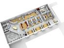 Tp. Hồ Chí Minh: Dịch vụ thiết kế kiến trúc văn phòng CL1529955