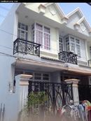 Tp. Hồ Chí Minh: Nhà phố đẹp cần bán tại Lê Văn Lương, Phước Kiển, Nhà Bè RSCL1105326