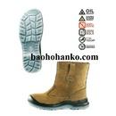 Tp. Hà Nội: Giày bảo hộ lao động D&D được nhập khẩu từ Singapore đạt tiêu chuẩn quốc tế RSCL1240258