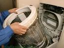 Tp. Hà Nội: Bảo dưỡng máy giặt tại Hà Nội CL1645840