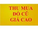 Tp. Hồ Chí Minh: Thu Mua Máy Lạnh, Máy Giặt , Tủ Lạnh, Tủ Đông LH : 0915. 810. 979 CL1639876P9
