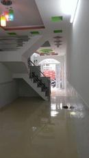 Tp. Hồ Chí Minh: Nhà phố 3 tầng đúc 3,2 x10m 3 pn đ. phạm hữu lầu giá 1,25 tỷ CL1259690