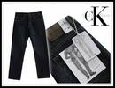 Tp. Hồ Chí Minh: In ấn tem vải, nhãn vải, mác giấy, thẻ treo quần áo. .. giá rẻ RSCL1108265