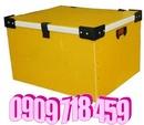 Tp. Hồ Chí Minh: Chuyên sản xuất thùng nhựa pp, thùng nhựa pp danpla, thùng nhựa pp 5mm, 4mm, 3mm CL1518469P2