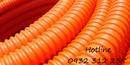 Tp. Hà Nội: Ống nhựa xoắn HDPE - OSPEN 200/ 260 CL1518469P2