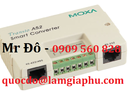 Tp. Hồ Chí Minh: Moxa Vietnam Distributor-MOXA Lam Gia Phu CL1518469P2