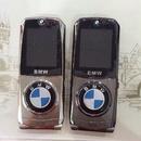 Tp. Hồ Chí Minh: Điện thoại BMW 760 vỏ kim loại RSCL1022795