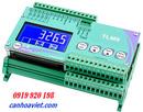 Tp. Hồ Chí Minh: Bộ chuyển đổi tín hiệu TLM8 Laumas CL1518469P2