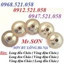 Tp. Hà Nội: Bán Vòng đệm Chén 0912. 521. 058 Long đền chén, long đền chảo Hà Nội CL1518469P2