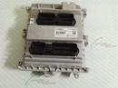 Đồng Nai: Phụ tùng ô tô Phước Mai, International Prostar 8600 Transtar Freightliner casca CL1202536