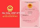 Tp. Hà Nội: Bán nhà phân lô Trung Yên, Trung Hòa, Cầu Giấy. dt 40m2 x 4tầng RSCL1674668
