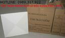 Tp. Hà Nội: Địa chỉ bán trần nhôm Austrong rẻ nhất ở Hà Nội CL1699238