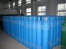 Tp. Hồ Chí Minh: Bán khí Heli, bán khí Heli chất lượng cao CL1534809P3