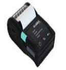 Tp. Hà Nội: Máy in di động Godex MX 20 CL1518455