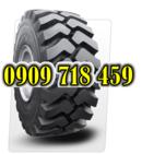 Tp. Hồ Chí Minh: Lốp xe xúc, lốp xe xúc lật, vỏ xe xúc DEESTONE, lốp xe xúc DEESTONE, vỏ xe xúc CL1518469