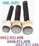 Tp. Hà Nội: Bán bu lông đinh hàn vòng đệm sứ Hà Nội 0913. 521. 058 bu lông gầu tải CL1518469