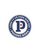 Tp. Cần Thơ: Chứng chỉ chỉ huy trưởng công trình - 0978588909 CL1701297
