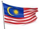 Tp. Hồ Chí Minh: Dịch vụ chuyển phát nhanh đi Malaysia giá rẻ CL1526221