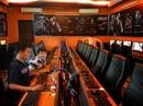Tp. Hồ Chí Minh: Thanh lý , Tư Vấn , Lăp Đặt , Thi Công Phòng GameOn CAT246_258_290