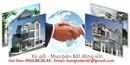 Tp. Hà Nội: Nhận ký gửi bất động sản chuyên nghiệp ở Hà Nội RSCL1653915