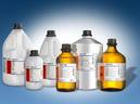 Tp. Hồ Chí Minh: cung cấp hóa chất thí nghiệm CL1625307P11