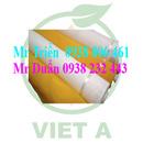 Tp. Hồ Chí Minh: túi lưới lọc mực in, vải lọc mực in, lưới sàng mực in CL1528988