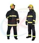 Tp. Hồ Chí Minh: quần áo chống cháy vải nomex chịu nhiệt 300 độ c @#$%^&*()_ RSCL1700055
