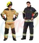 Tp. Hồ Chí Minh: quần áo chống cháy chậm giao hàng toàn quốc RSCL1700055