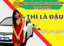 Tp. Hồ Chí Minh: Học lái xe tỉ lệ đậu cao tại TP HCM CL1656934