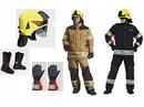 Tp. Hồ Chí Minh: quần áo chống cháy chậm nhiệt độ 100 đến 1000 độ c @#$%^&*() RSCL1700055
