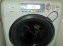 Tp. Hà Nội: Bán máy giặt bãi Toshiba cửa ngang 9 kg inverter, có sấy RSCL1110150