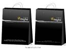 Tp. Hồ Chí Minh: In túi kraft giá rẻ, Các tiêu chí cần thiết cho một mẫu túi giấy đẹp RSCL1206950