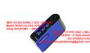 Tp. Hồ Chí Minh: máy đo độ bóng _ đại lý độc quyền của hãng Phopoint CL1528988