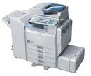Tp. Hồ Chí Minh: Máy Photocopy Ricoh Aficio MP 5000 CL1607393P7
