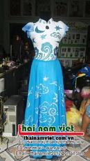 Tp. Hồ Chí Minh: Chuyên may bán và cho thuê váy múa sen giá cực mềm tại tân phú CL1597385