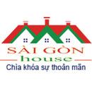 Tp. Hồ Chí Minh: Bán Căn hộ The EverRich 3 tại quận 7 - căn hộ cao cấp - 0938251123 RSCL1650191