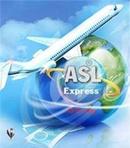 Tp. Hà Nội: Chuyển phát nhanh quốc tế hàng hóa tài liệu đi AUSTRALIA lh:0936399422 CL1526221