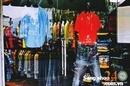 Tp. Hồ Chí Minh: Sang Shop Thời Trang Nam hcm CL1677713P11