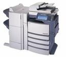 Tp. Hồ Chí Minh: Máy photocopy Toshiba E Studio 352 CL1616308P8
