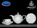 Tp. Hồ Chí Minh: Nhẹ nhàng đơn giản - Tinh tế sang trong bộ trà mẫu đơn CL1003002